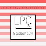 Profil de LPQ Traiteur