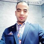 Profil de Zakariya Baroud