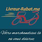 Profil de Livreur Rabat