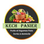 Profil de Panier Kech
