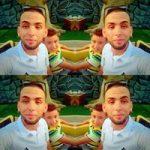 Profil de Nour Talbi