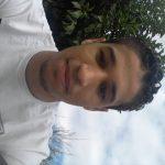Profil de Adil sbai