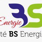 Profil de B.s energie sarl