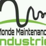 Profil de Mmi industriel maintenance