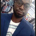 Profil de Benjamin Nda