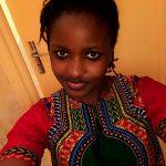 Profil de Gwen Yama Oke Sama