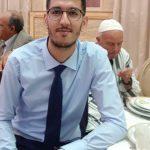 Profil de Tareq El