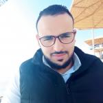 Profil de Ismail morji