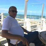 Profil de Mohamed HAMID EDDINE