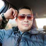 Profil de Oussama Baidouri