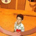 Profil de Aziz Makhfi