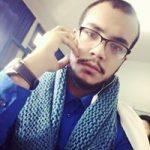 Profil de Yahya Zahor