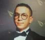 Profil de El Mahdi Lamtahaf