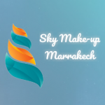 Profil de Sky make-up marrakech