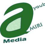 Profil de Ayoub Amiri
