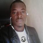 Profil de Cheikh Ahmed Tidiane Dieng