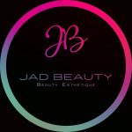 Profil de Jad beauty salon
