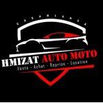 Profil de Hmizate auto moto