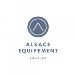 Profil de ALSACE EQUIPEMENT S.A.R.L