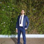 Profil de HAMZA NIYA
