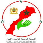 Profil de Abouabedillah CHAKDOUF