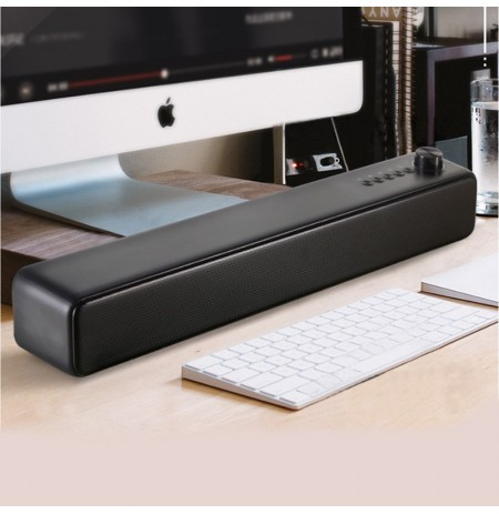 Annonce: Speaker ST 550 By WK