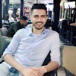 Profil de Mouhcine H-entrepreneur