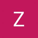 Profil de Zouhair Ouqaf