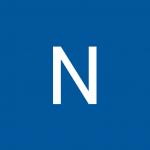 Profil de Noureddine Ramdani