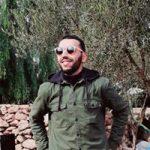 Profil de Mustapha Abouzid