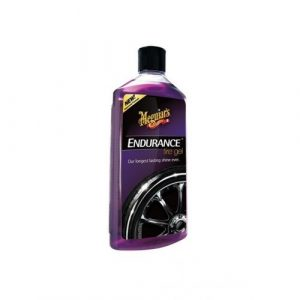 ENDURANCE GEL DE PROTECTION PNEUS