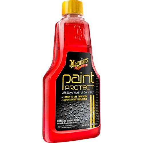 Annonce: PAINT PROTECT