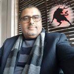 Profil de Mohamed El Gharras