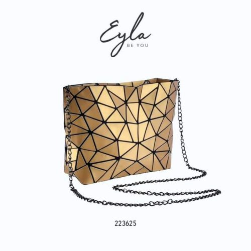 Annonce: Sac