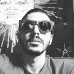 Profil de Youssef Tote