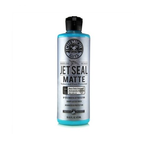 Annonce: Chemical Guys Jet Seal Matte